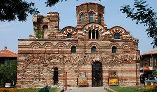 Bułgaria prawdziwa – obalamy mity