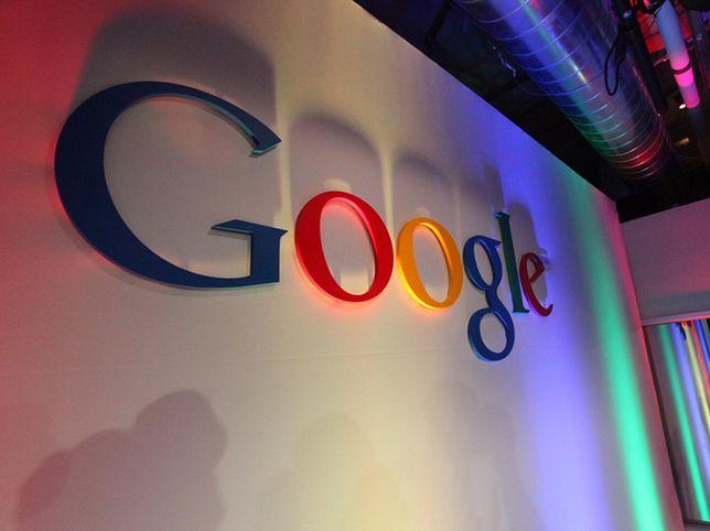 Google zapłaci 2,7 miliona dolarów hakerom