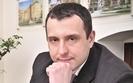 Gant chce wykupić obligacje za ponad 20 mln zł