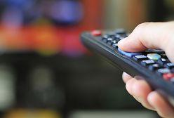 Kolejny kraj rezygnuje z abonamentu radiowo-telewizyjnego
