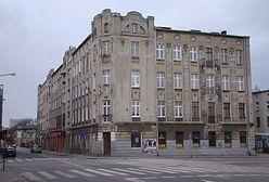 Mieszkania komunalne. Miała być weryfikacja zarobków i nowe zasady dziedziczenia. Ale zostanie po staremu