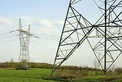 Portugalia chce wprowadzić podatek dla firm energetycznych