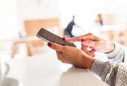 EY: Na nieefektywnym podziale pasma 800MHz LTE stracą klienci i rynek