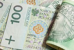 Płaca minimalna w Polsce. OPZZ chce 15 zł za godzinę