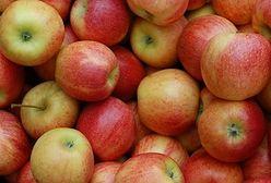 Objęte rosyjskimi sankcjami owoce na stołach potrzebujących