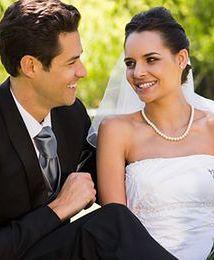 Rośnie popyt na konsultantów ślubnych (WIDEO)