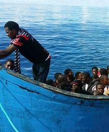 Ten kraj narzeka na brak uchodźców. Dla nich to wielki problem
