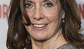 Susanna White to brytyjska reżyserka, specjalizująca się w serialach