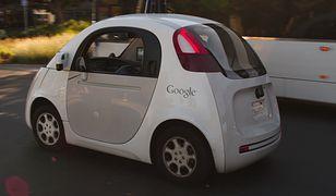 Czy kupiłbyś samochód firmy Apple lub Google?