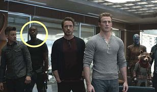 """Scenarzysta zdradza. """"Avengers: Koniec gry"""" miało skończyć się inaczej [SPOILER]"""