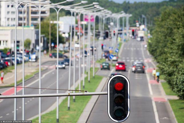 Poznań. Metoda złodzieja na kradzież (zdjęcie ilustracyjne)