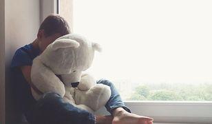 Nieletni podejmują próby samobójcze. Zbyt wielu skutecznie