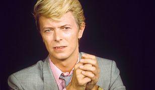Krzysztof Jurowski: Bowie, czyli późna i trudna, ale miłość