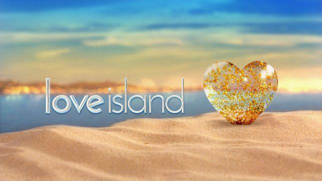 """""""Love Island Polska"""" będzie emitowane codziennie o 22:00 na Polsacie."""