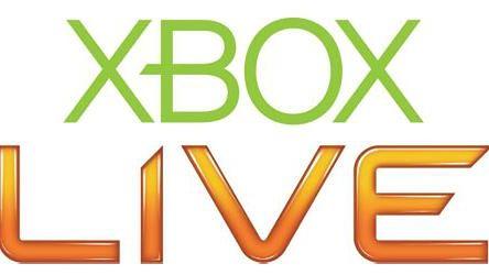 Kwietniowe promocje na Xbox Live