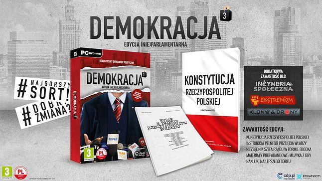 grafika ze strony gry - cdp.pl