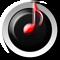 RADYO icon