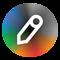 CODIJY Pro icon