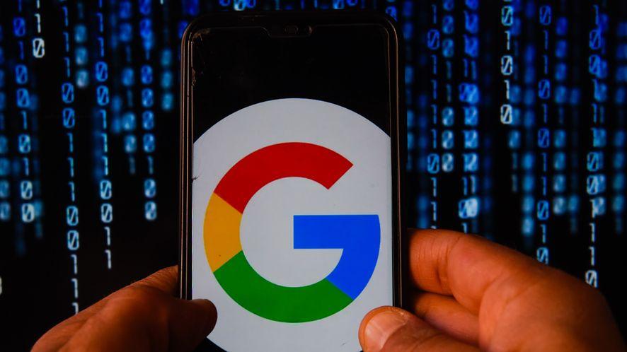 Google szykuje folder na porno /Fot. GettyImages