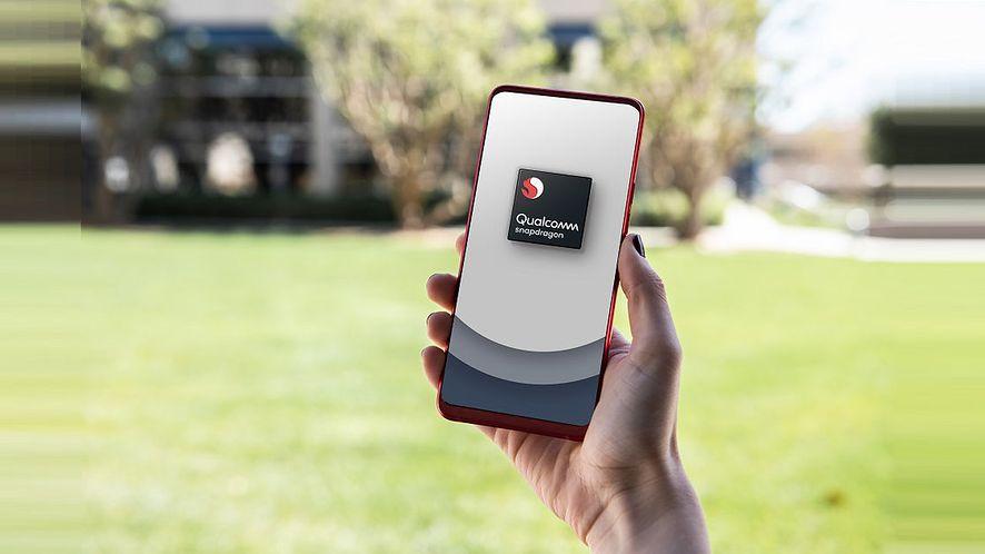 Smartfony nowe, ale procesory starsze. Czyli sposób na walkę z drożyzną
