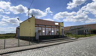 Koronawirus w Polsce i na świecie. Pół wsi na kwarantannie. Mieszkańcy robili zakupy w jednym sklepie. Relacja na żywo - 24 czerwca