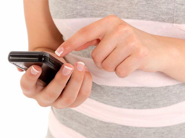 Uwaga na oszustów w SMS-ach! Znowu chcą nas naciągnąć