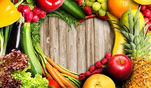Jedzenie dostosowane do grupy krwi - czy to ma sens?