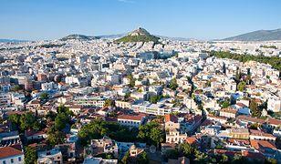 Najstarsze miasta na świecie