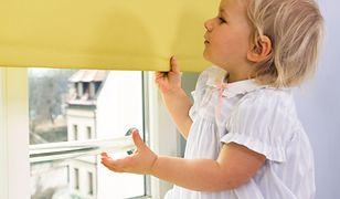 Mini czy klasyczna? W co ubrać okno?