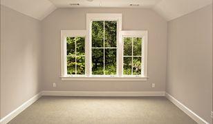 Okna ze szprosami - szczyt kiczu czy piękna?