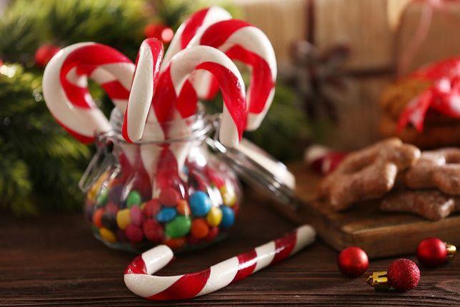 Życzenia świąteczne - wierszyki