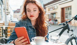 Konturowanie twarzy korektorem. Czy korzystałaś z tego nietypowego sposobu makijażu?