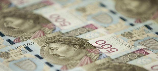 Nowy banknot o nominale 500 złotych jest już w obiegu od 10 lutego 2017 r.