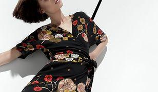Orientalny streetwear w kolekcji ALTRO Patrizia Aryton