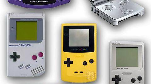 Jak świat pokochał Game Boya. Legenda przenośnego grania obchodzi dziś 25. urodziny