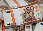 """""""Financial Times"""" ostrzega przed pogłębianiem się kryzysu"""