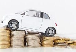 Gdzie kupisz najtańsze ubezpieczenie auta