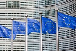Komisja Europejska zawiesza procedurę nadmiernego deficytu przeciw Polsce