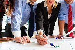 Męcina: dobre kwalifikacje są gwarantem powodzenia na rynku pracy
