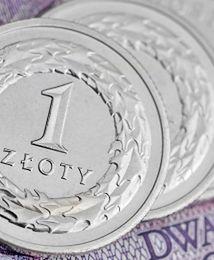 MSZ stawia na dyplomację ekonomiczną i pokazywanie innowacyjnej Polski