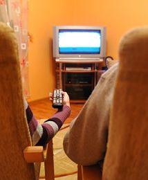 Canal + Cyfrowy z karą od KRRiT