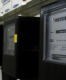 Coraz częściej zmieniamy sprzedawcę prądu