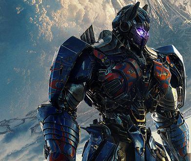 Box Office USA: Transformers w drodze na złom… [PODSUMOWANIE]