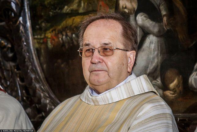 Ojciec Rydzyk przygotowuje się do 30. urodzin Radia Maryja