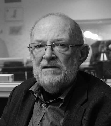 Mariusz Chwedczuk
