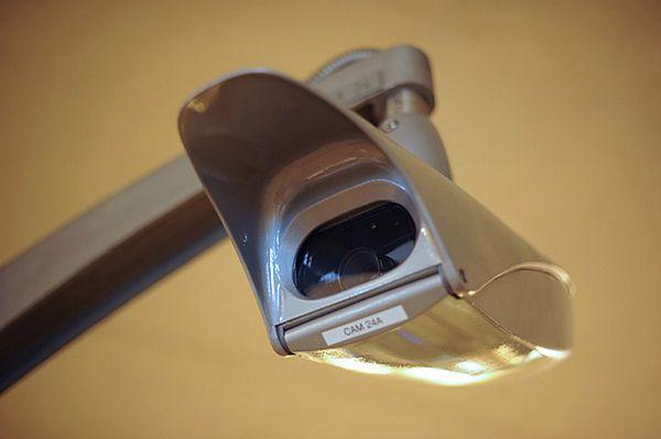 """W.Brytania: kamery """"szpiegują"""" w szkołach"""