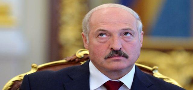 Eksperci: podpisanie umowy mało zmieni we współpracy gosp. Kijów-Mińsk