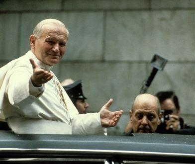 Jan Paweł II w 1979 r.
