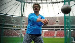 Za darmo: 7. Memoriał Kamili Skolimowskiej na Stadionie Narodowym