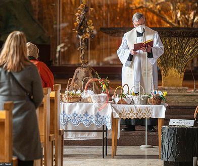 Wielkanoc pogrąży służbę zdrowia? Prof. Flisiak przypomniał Boże Narodzenie